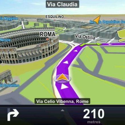 Index moreover Download Periskal Mobile Navigation APK Bluestacks besides TomTom 7  PNA  WinCE 6 800X480 Opel Insignia  Funciona  By Marantes additionally 1263760 Navteq Maps besides Mobile Maps Algeria Tunisia. on sygic gps navigation europe maps html