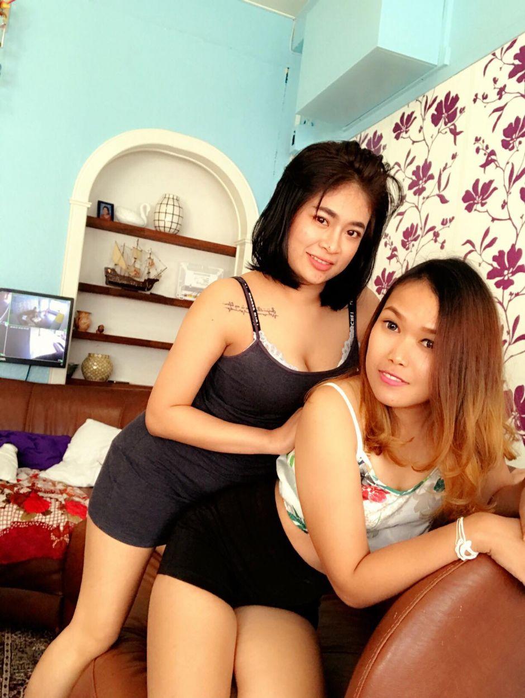 thai køge thai massage ekstra bladet