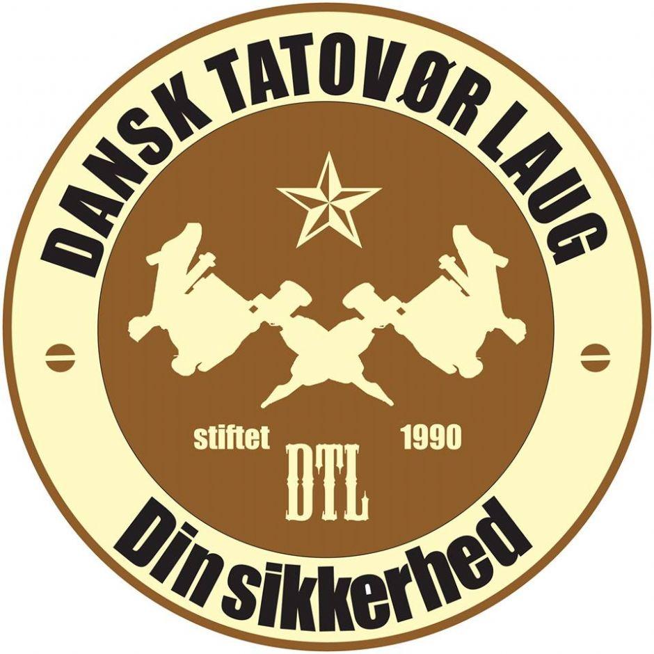 104109dtl logo jpg