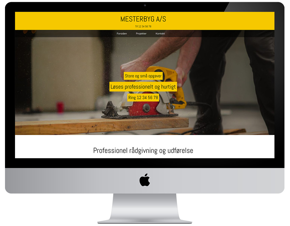 gratis museum i københavn søborg taxa